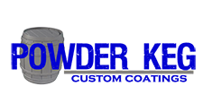 Powder Keg Custom Coatings